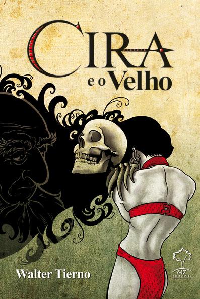 http://leituraescrita.files.wordpress.com/2010/09/capa-de-cira-e-o-velho_baixa-reso.jpg