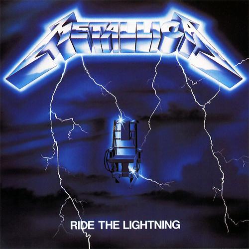 Metallica e Eu (3/3)