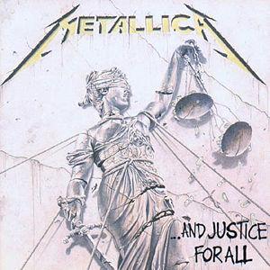 Metallica e Eu (2/3)