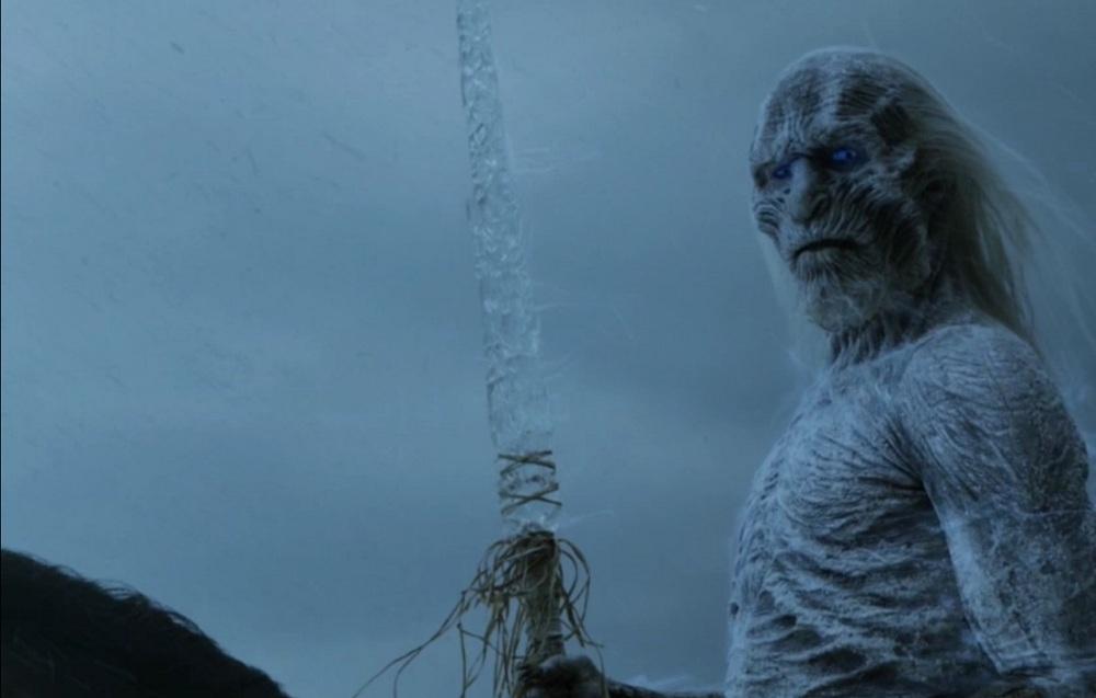 Game of Thrones - Episódio 20: Valar Morghulis (HBO) (2/2)