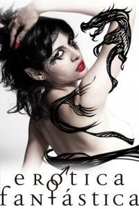 capa_erotica-fantastica