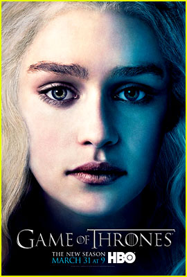 game-of-thrones-season-three-character-posters