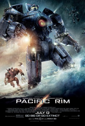 pacific-poster