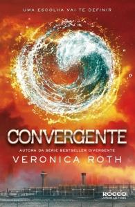 convergente-capa