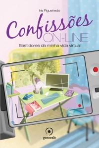 Confissões-On-Line-Frente-684x1024