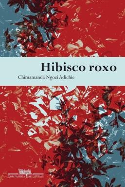 hibisco-roxo-capa
