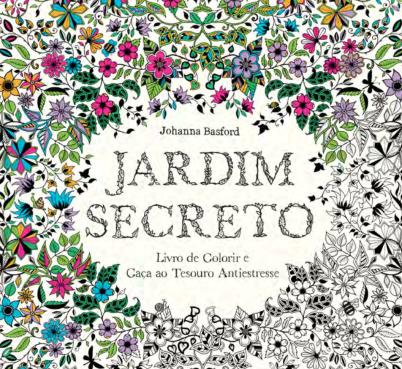 jardim-secreto-capa